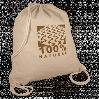 Шпагат для пломбирования сумок, помещений и т.д., а так же для обвязки.